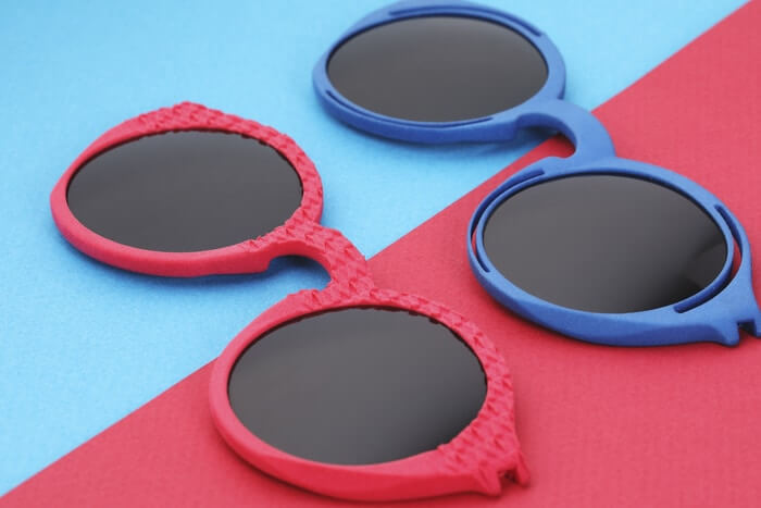 3D-printed-glasses