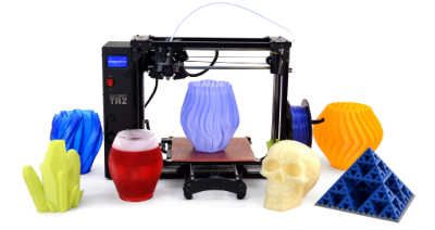 3Dprinting-newsletters