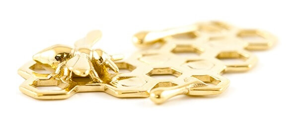 3d-printing-in-gold