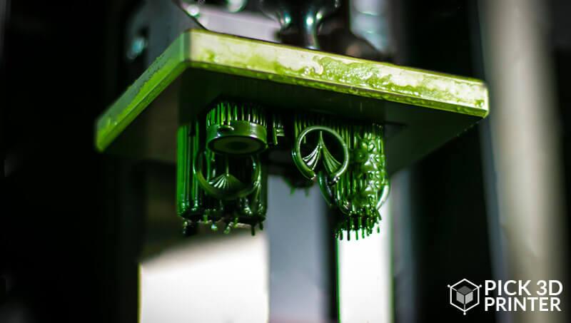Factors Influencing Printer's Choice