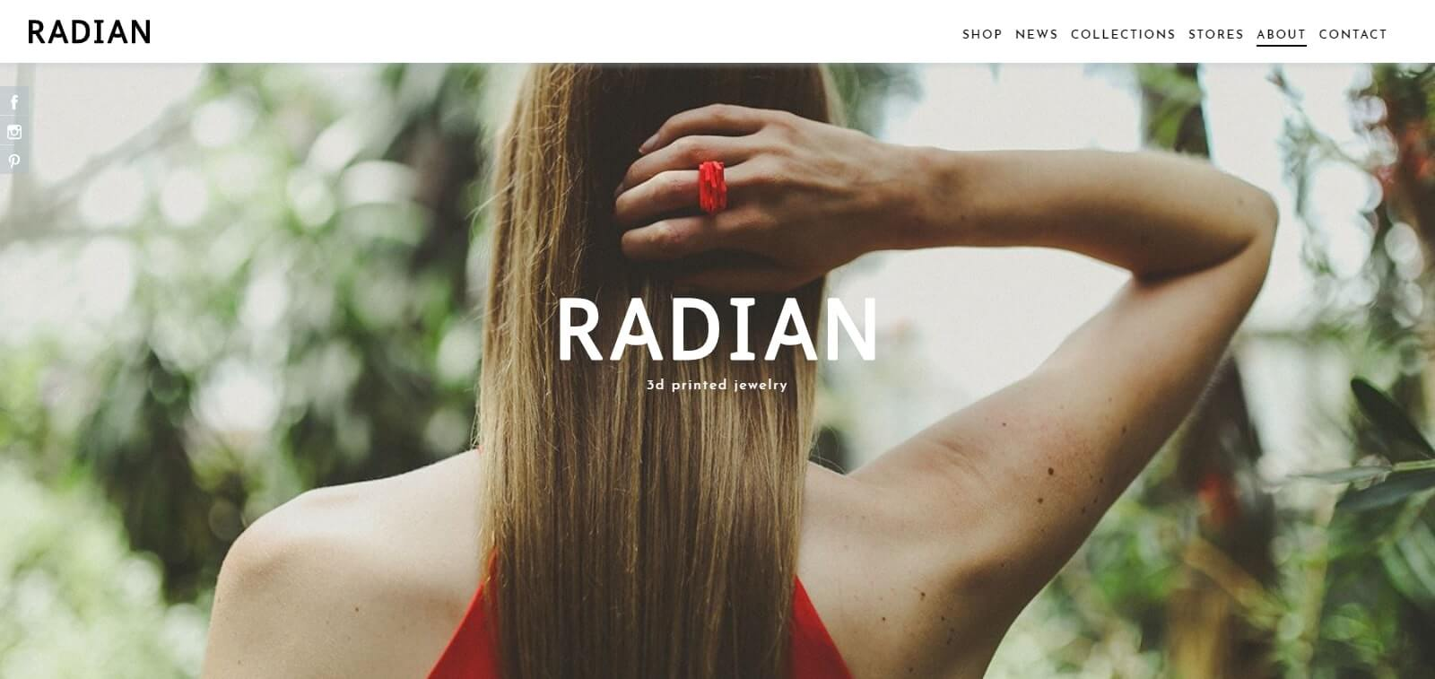 RADIAN Jewelry - radian-jewelry