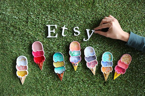 etsy 3d printing sellers