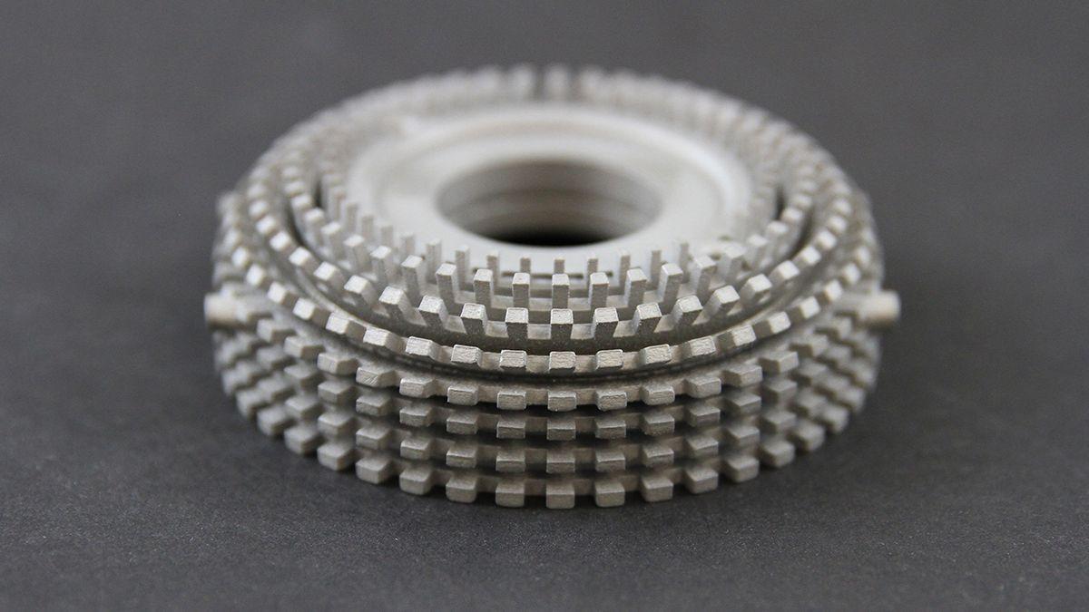 3d-printing-materials-inconel-compressor