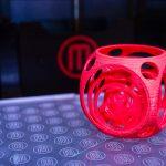 20 Coolest Things People 3D Printed