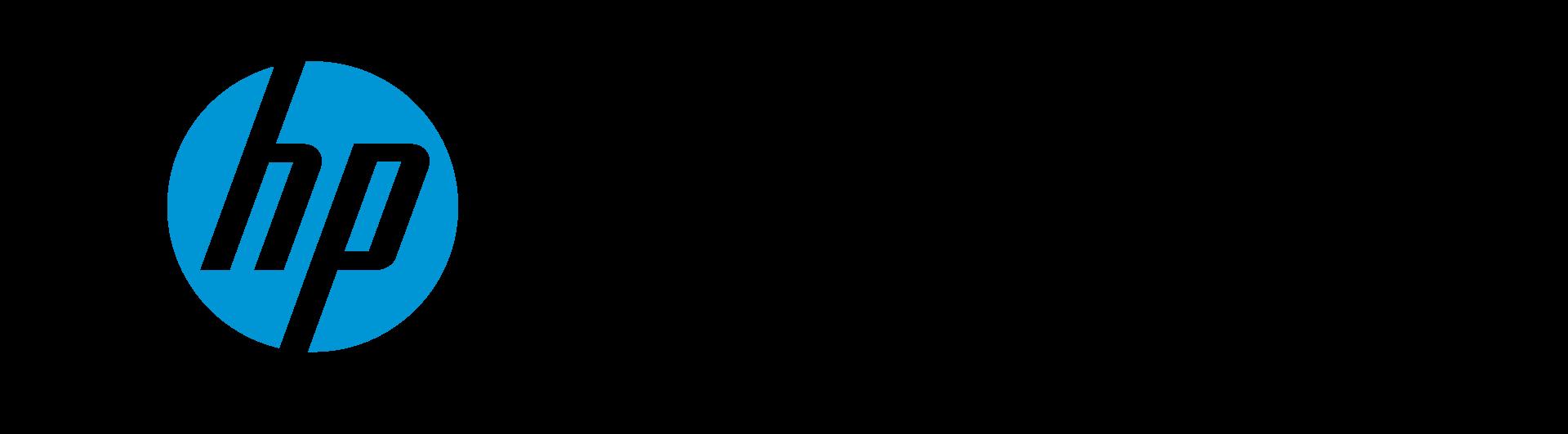 HPQ_logo-pos-web