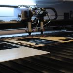 Laser 3D Printer vs 3D Printer