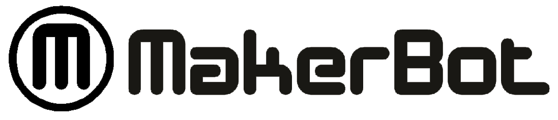 MakerBot Industries logo