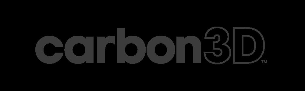 carbon 3d inc