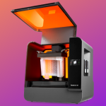 form 3l by formlabs