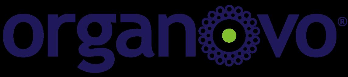 organovo-logo