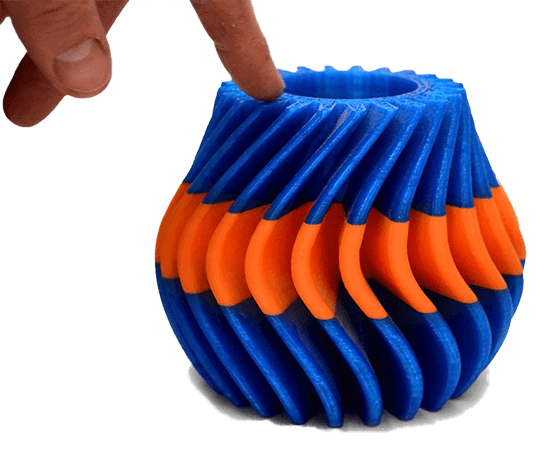 petg-3d-printed