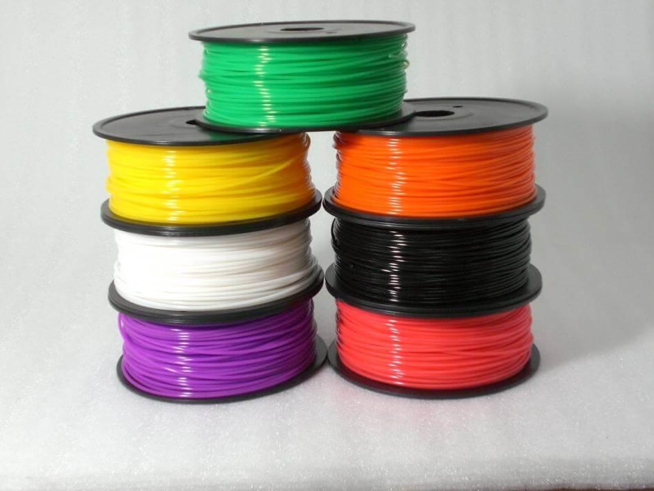 3D-Printing-Material-market