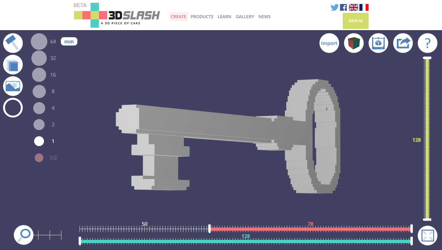 3D-Slash_3D-Printing-Cloud-Engine