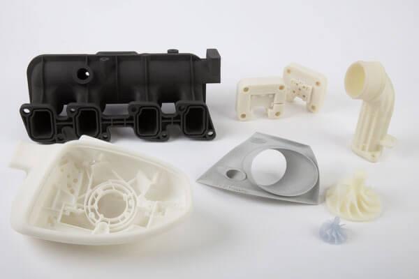 3D-printed-automotive-parts
