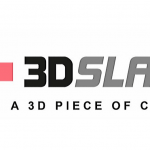 3d slash review