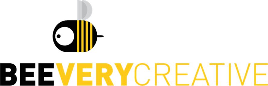 BEEVERYCREATIVE-logo