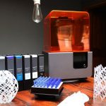 Form 2 by FormLabs (1)
