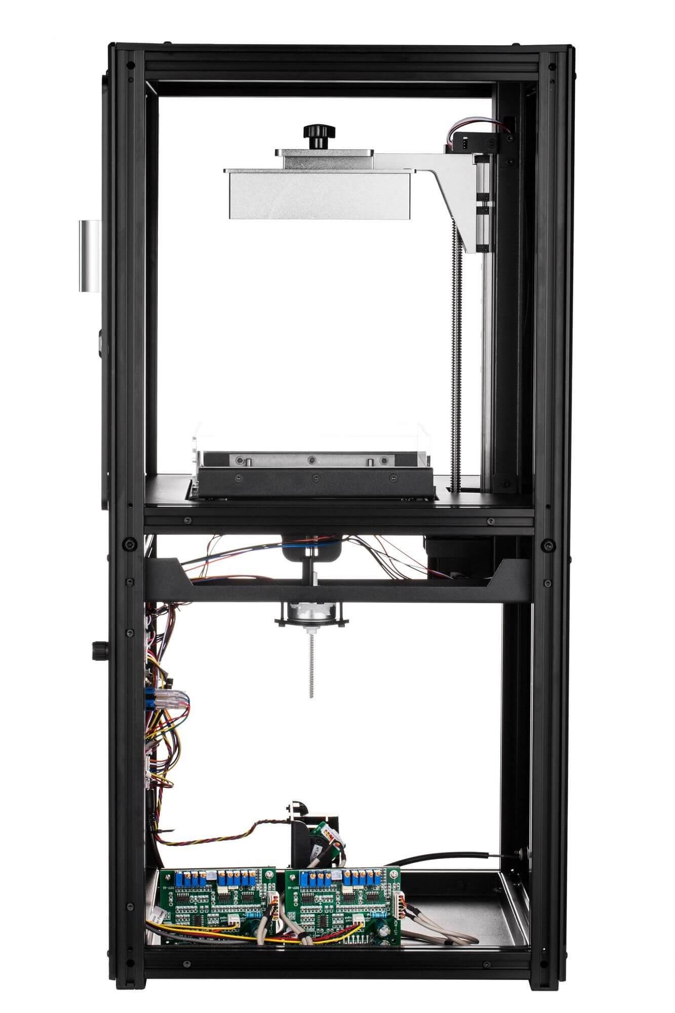 Peopoly Moai – SLA 3D Printer In-Depth Review 1 (1)