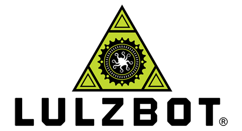 lulzbot_logo