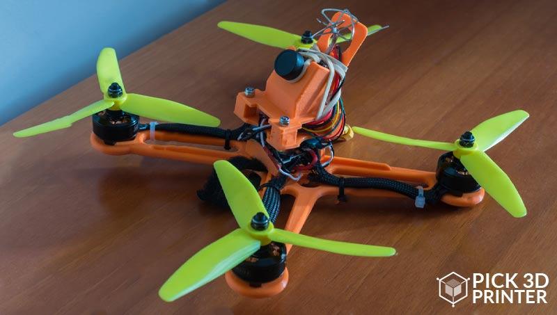 3D printer for Home for Hobbyist