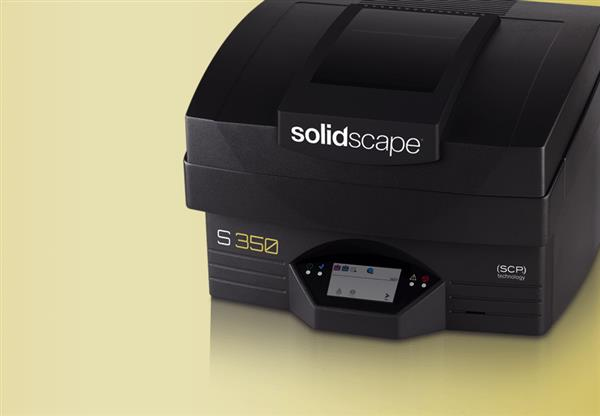 solidscape-3d-printers-jewelry-makers-2