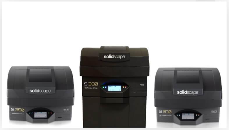 s-300_3D_printers_solidscape
