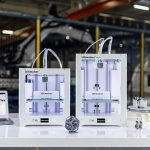 10 Best Commercial 3D Printers