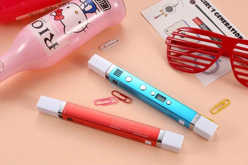3d-pen-myriwell-3rd-gen