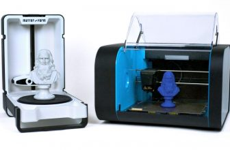 Best Professional 3D Scanner 2019 - The Ultimate Buyer's Guide