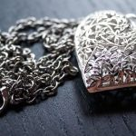 The Best Jewellery 3D Printers Buying Guide 2 (1)