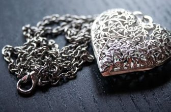 The Best Jewellery 3D Printers Buying Guide 2
