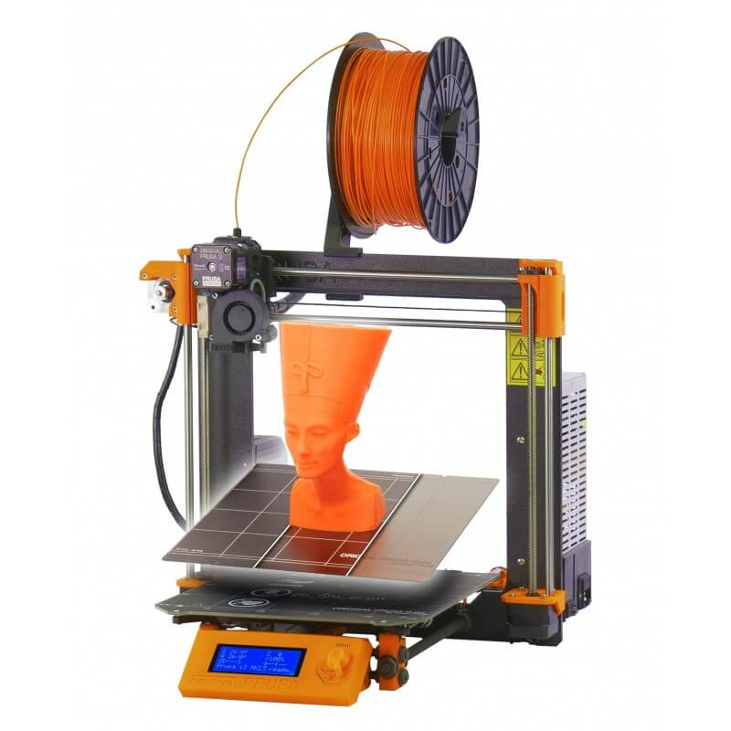 original-prusa-i3-mk2s-to-mk25s-upgrade-kit