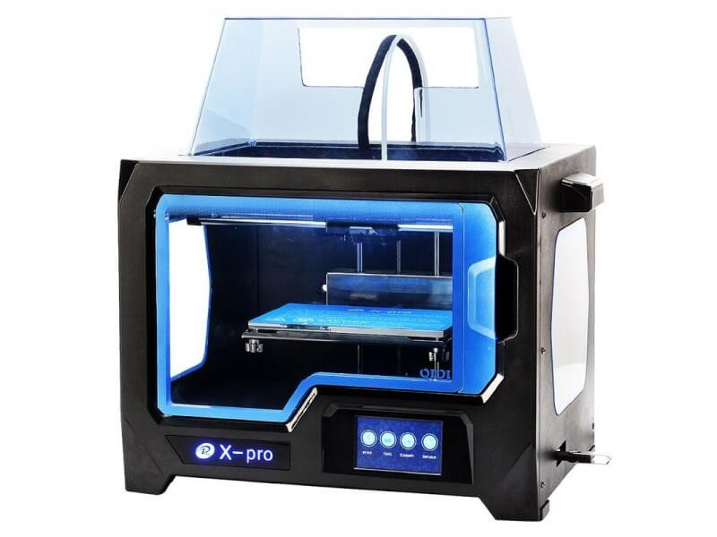 qidi_tech_x-pro_3d_printer