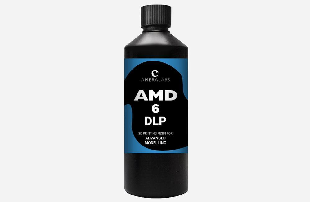 AMD-6-DLP-advanced-modelling-3D-printing-resin_1000x1500