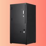 Peopoly Moai - SLA 3D Printer In-Depth Review