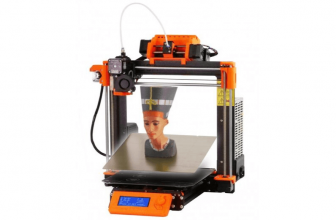 best budget 3d printers