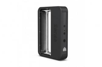 10 Best 3D Laser Scanner