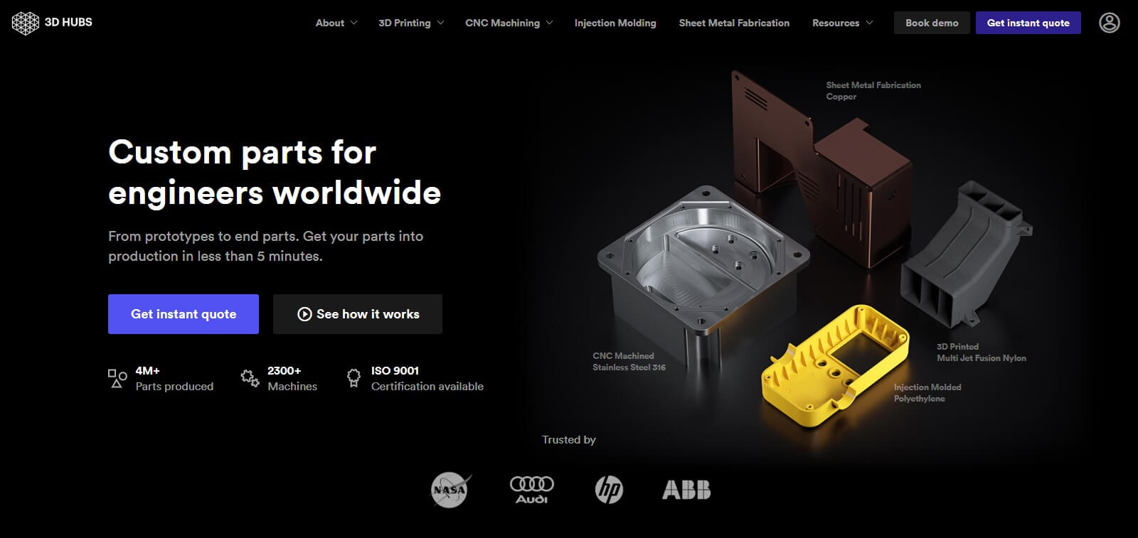 3D Hubs - On-demand Manufacturing_ Quotes in Seconds, Parts in Days_ - www.3dhubs.com