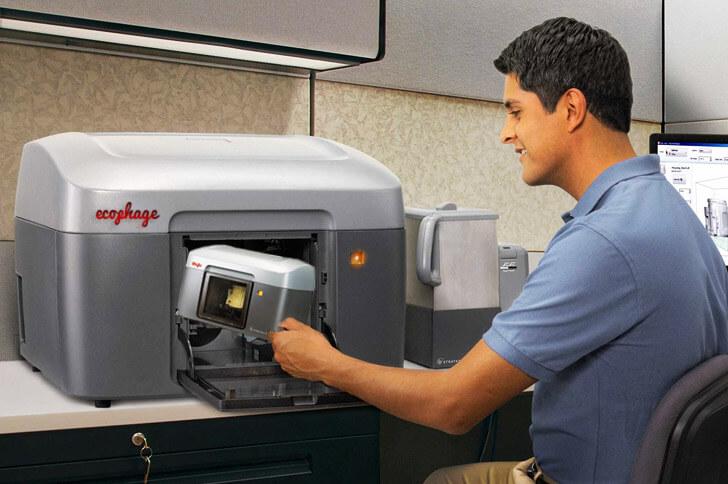 3d-printed-3d-printer
