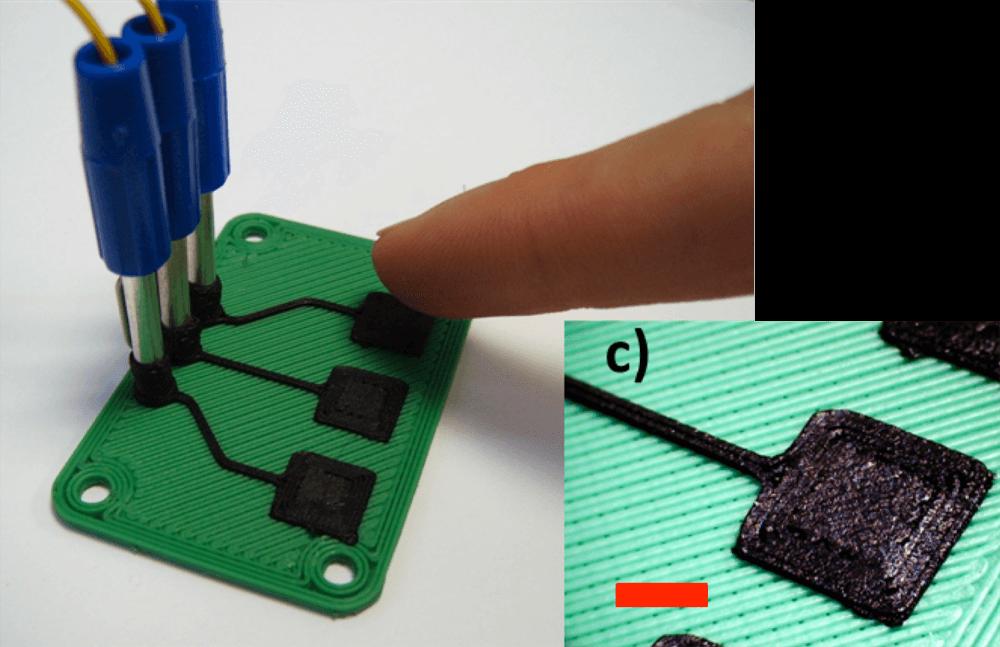 3d printed carbomorph-sensor-design