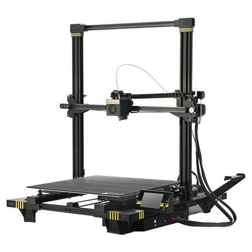 Anycubic Chiron 3D Printer