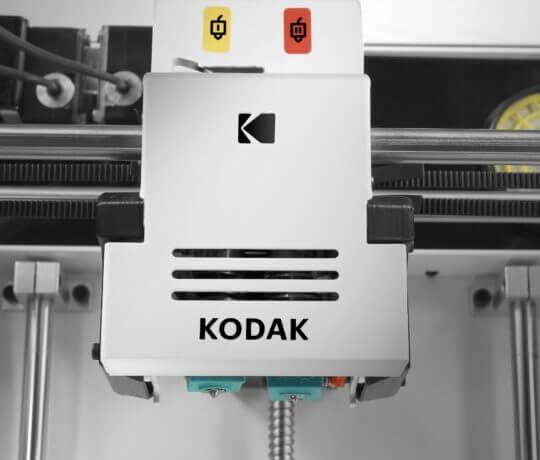 Kodak Portrait 3D Printer 3 (1)