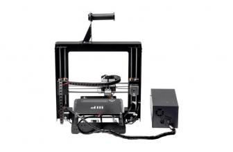 Top 10 Best Cheap 3D Printers Under $200
