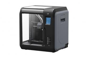 Top 10 Best Cheap 3D Printers Under $500