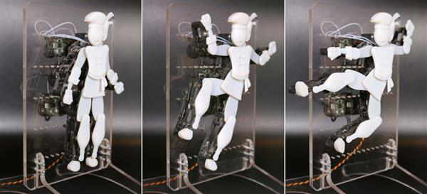 disney-research-animates-3d-printed-models-cable-driven-mechanisms