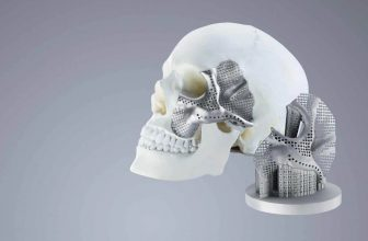 11 Things We Can 3D Print in Medicine Right Now