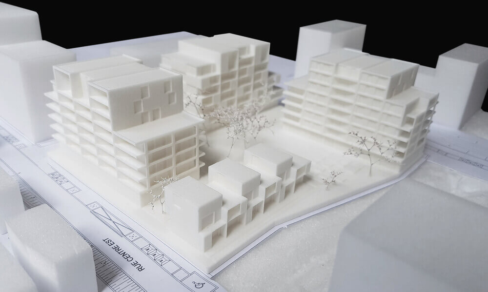 3d printers for architects (1)