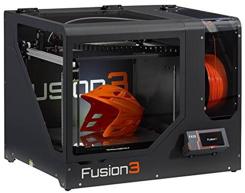 Fusion3 F410