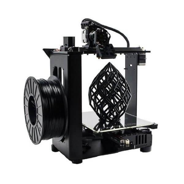 MakerGear M2 3d printer 1