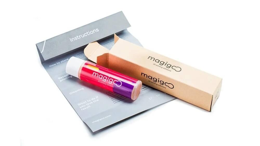 magigoo-3d-glue-stick